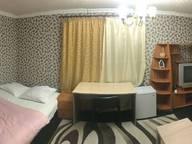 Сдается посуточно 1-комнатная квартира в Череповце. 32 м кв. улица Ленина, 101