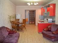 Сдается посуточно 2-комнатная квартира в Чите. 0 м кв. Заб. Рабочего, 68