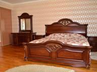 Сдается посуточно 1-комнатная квартира в Чите. 38 м кв. Анохина, 67
