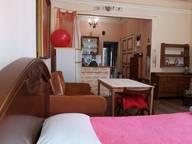 Сдается посуточно 2-комнатная квартира в Санкт-Петербурге. 57 м кв. Каменноостровский проспект, 14