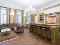 Сдается посуточно 3-комнатная квартира в Санкт-Петербурге. 130 м кв. Литейный проспект, 46