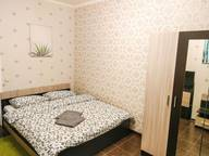 Сдается посуточно 1-комнатная квартира в Химках. 35 м кв. Путилково, улица Новотушинская, 2