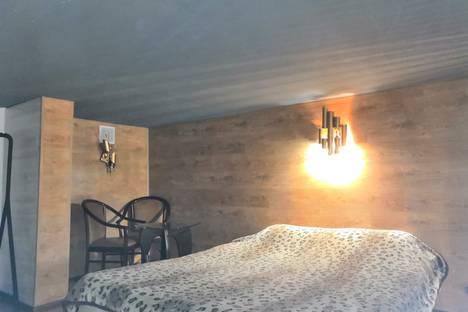 Сдается 2-комнатная квартира посуточно в Казани, Павлюхина 110г.