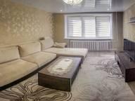 Сдается посуточно 2-комнатная квартира в Гродно. 0 м кв. Кленовая 35