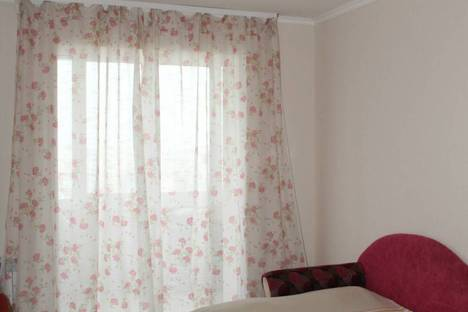 Сдается 1-комнатная квартира посуточно в Виннице, Вінниця, вулиця Київська, 29.