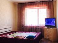 Сдается посуточно 1-комнатная квартира в Яблоновском. 0 м кв. улица Гагарина, 148к2