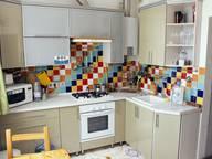 Сдается посуточно 2-комнатная квартира в Ростове-на-Дону. 60 м кв. проспект Ленина, 44