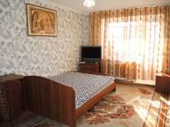 Сдается посуточно 1-комнатная квартира в Братске. 0 м кв. проспект Ленина, 22