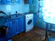 Сдается посуточно 2-комнатная квартира в Светлогорске. 0 м кв. улица Ленина, 23