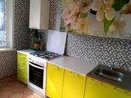 Сдается посуточно 2-комнатная квартира в Солигорске. 0 м кв. улица Строителей