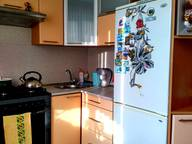 Сдается посуточно 2-комнатная квартира в Слуцке. 0 м кв. улица Гагарина, 22