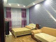 Сдается посуточно 3-комнатная квартира в Якутске. 0 м кв. 203 мкрн 6 корпус