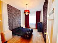 Сдается посуточно 2-комнатная квартира в Якутске. 90 м кв. проспект Ленина
