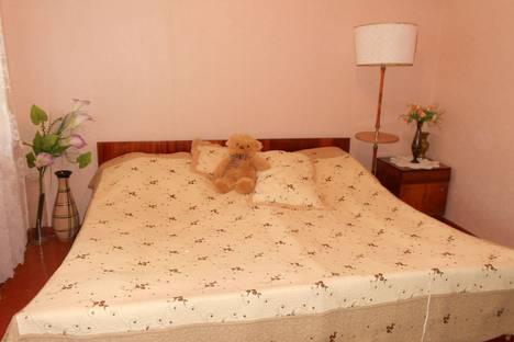 Сдается комната посуточно в Пицунде, Лидзава, улица Адамия.