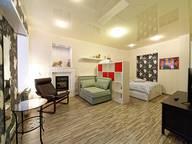Сдается посуточно 1-комнатная квартира в Санкт-Петербурге. 32 м кв. Большая Морская улица, 25