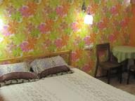 Сдается посуточно 2-комнатная квартира в Кисловодске. 70 м кв. улица Кирова, 13