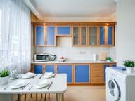 Сдается посуточно 2-комнатная квартира в Москве. 60 м кв. Шипиловский проезд 39 к 2