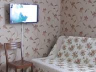 Сдается посуточно 2-комнатная квартира в Кисловодске. 50 м кв. улица Кирова, 13