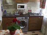 Сдается посуточно 1-комнатная квартира в Кисловодске. 30 м кв. проспект Мира, 4