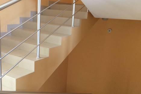 Сдается 1-комнатная квартира посуточно в Гаспре, улица Маратовская, 3.