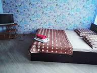 Сдается посуточно 1-комнатная квартира в Стерлитамаке. 40 м кв. улица Артема, 102