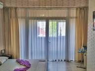 Сдается посуточно 1-комнатная квартира в Алуште. 0 м кв. улица Ленина, 27а