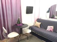 Сдается посуточно 1-комнатная квартира в Санкт-Петербурге. 0 м кв. 13-линия В.О. 10г