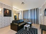 Сдается посуточно 3-комнатная квартира в Химках. 97 м кв. Красногорск, Путилково, Новотушинская, 6