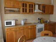 Сдается посуточно 1-комнатная квартира в Жуковском. 0 м кв. Строительная улица, 14 корпус 1