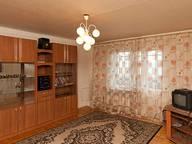 Сдается посуточно 1-комнатная квартира в Гатчине. 36 м кв. проспект 25 Октября, 37