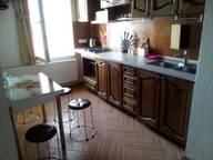 Сдается посуточно 3-комнатная квартира в Батуми. 80 м кв. Batumi, Sherif Khimshiashvili Street 23