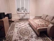 Сдается посуточно 1-комнатная квартира в Волгограде. 0 м кв. улица Ополченская, 59