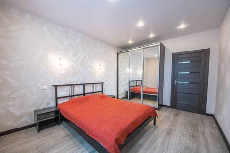 Сдается 2-комнатная квартира посуточно в Санкт-Петербурге, набережная реки Смоленки, 3к1.