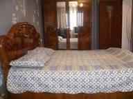 Сдается посуточно 1-комнатная квартира в Атырау. 32 м кв. улица Махамбета 130А