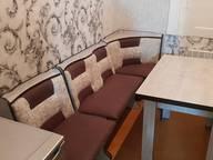 Сдается посуточно 2-комнатная квартира в Тбилиси. 0 м кв. улица Мачабели, 14
