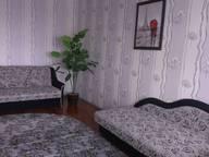 Сдается посуточно 1-комнатная квартира в Борисове. 36 м кв. улица Строителей, 43