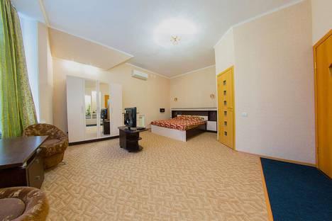 Сдается 1-комнатная квартира посуточно в Купанское, Переславль-Залесский, Троицкая слобода, Дачная, д 4а.