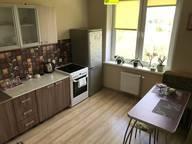 Сдается посуточно 1-комнатная квартира в Челябинске. 38 м кв. улица Дзержинского, 82