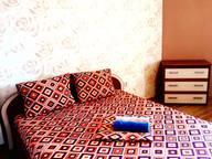 Сдается посуточно 1-комнатная квартира в Санкт-Петербурге. 45 м кв. Индустриальный проспект дом 29, корп.2