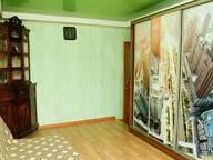 Сдается посуточно 1-комнатная квартира в Донецке. 35 м кв. Донецьк, бульвар Шевченко 10