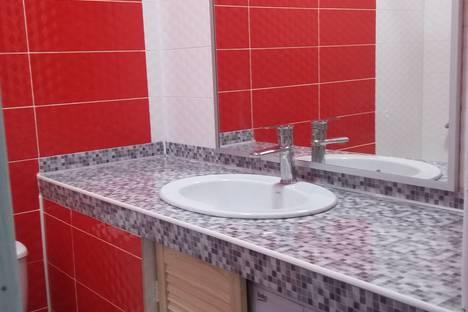 Сдается 2-комнатная квартира посуточно в Одессе, Одеса, вулиця Середньофонтанська,35.