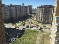 Сдается посуточно 2-комнатная квартира в Казани. 0 м кв. Чистопольская улица, 86