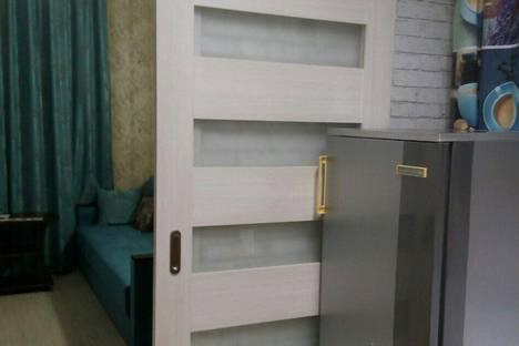 Сдается 1-комнатная квартира посуточно в Одессе, Одеса, вулиця В'ячеслава Чорновола,11.