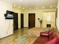 Сдается посуточно 1-комнатная квартира в Липецке. 48 м кв. улица Меркулова, 10a