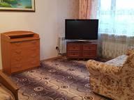 Сдается посуточно 1-комнатная квартира в Магадане. 31 м кв. улица Советская, 7