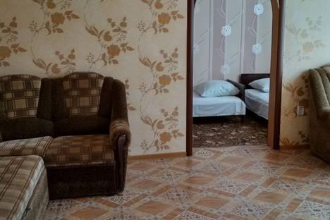 Сдается комната посуточно в Бердянске, Бердянськ, вулиця Приазовська.