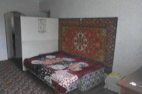 Сдается комната посуточно в Киеве, вулиця Маршала Малиновського, 28.