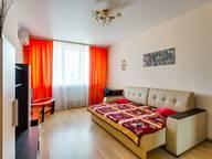 Сдается посуточно 1-комнатная квартира в Ростове-на-Дону. 45 м кв. Гвардейский переулок, 11