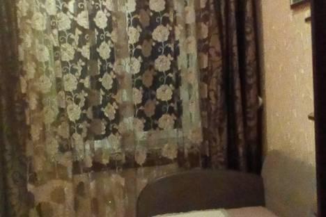 Сдается 2-комнатная квартира посуточно в Одессе, Одесса.