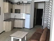 Сдается посуточно 3-комнатная квартира в Батуми. 60 м кв. ул. Зураба горгиладзе дом 120